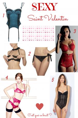 SEXY-lingerie-saint-valentin
