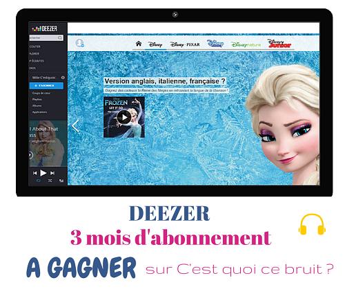 deezer-disney-concours-cqcb-blog