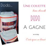 dodo-couette-chaude