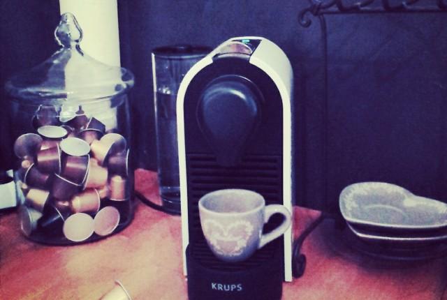 ranger-les-capsules-nespresso