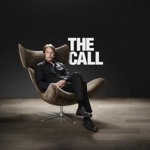 THE-CALL-boconcept