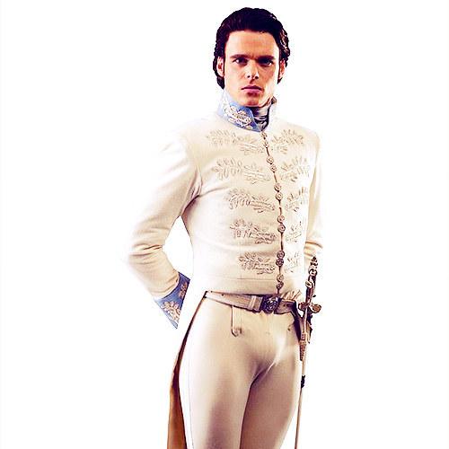 cendrillon-dsney-legging-moulant-prince-sexy
