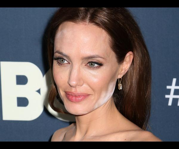 maquillage-rate-angelina-jolie