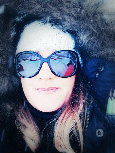 mes-lunettes-solaires