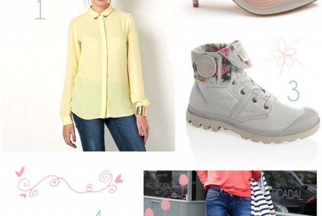 wishlist-printemps-3suisses