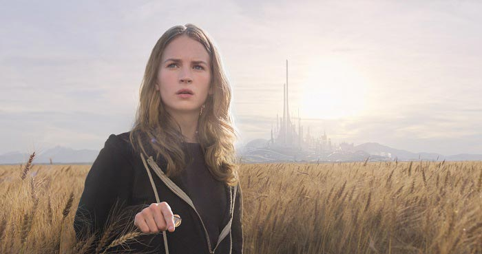 A-la-poursuite-de-demain-Disney-Tomorrowland