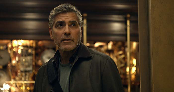 Tomorrowland-A-la-poursuite-de-demain-film-Disney
