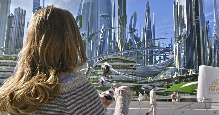 Tomorrowland-Disney-Poursuite-demain