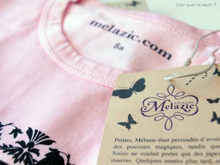 tshirt-princesse-royaume-melazic