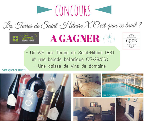 WE-var-concours