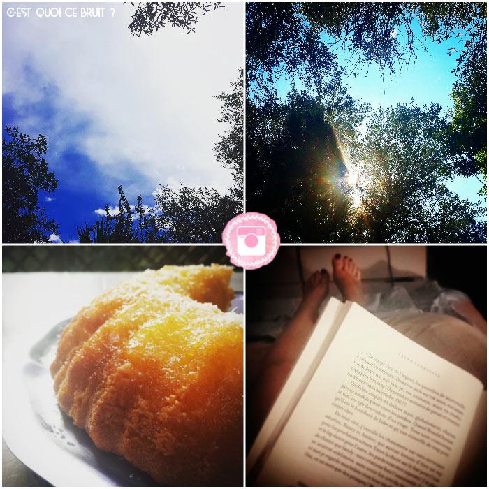 Blogueuse de Toulon