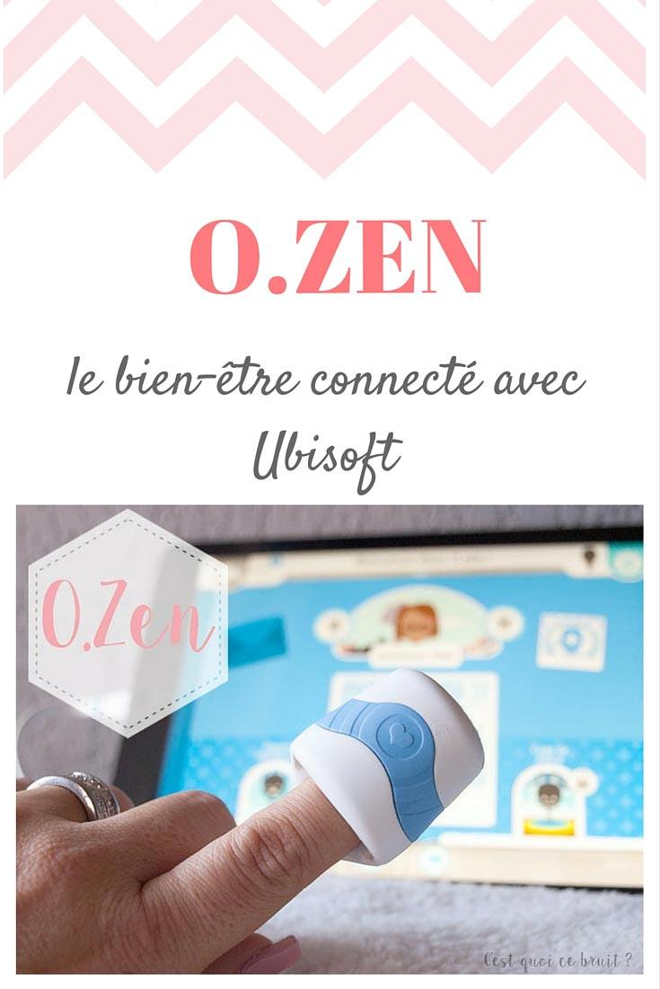 O.ZEN-ubisoft