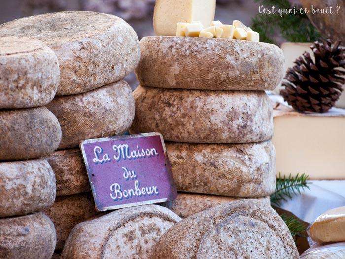 Découvrir le Var avec Bienvenue chez vous : Roquebrune-sur-Argens