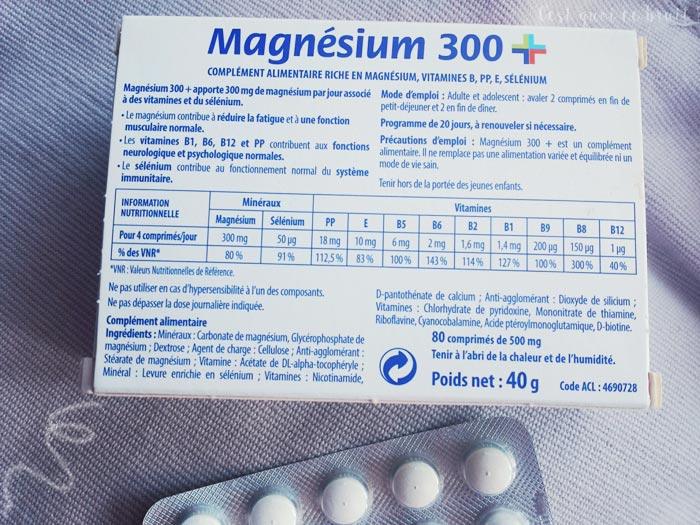 Fatigue stress et magnésium, Rencontre Boiron au Ouimum's de Marseille