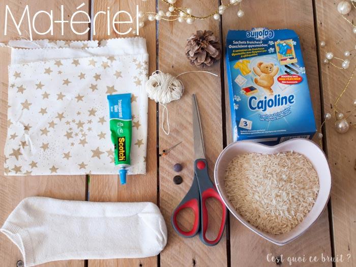 DIY-Noel-bonhomme-de-neige-chaussette