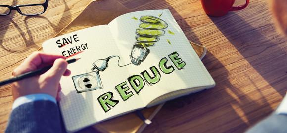 Ces gestes faciles pour économiser l'énergie