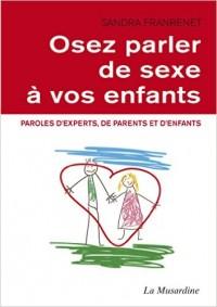 livre-parler-sexe-aux-enfants