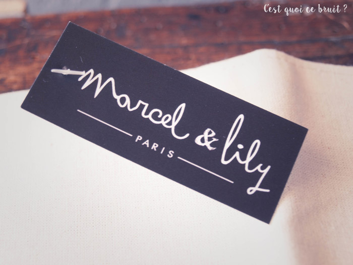 marcel-lily