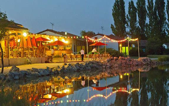3 destinations en France à faire en famille cet hiver : Samatan