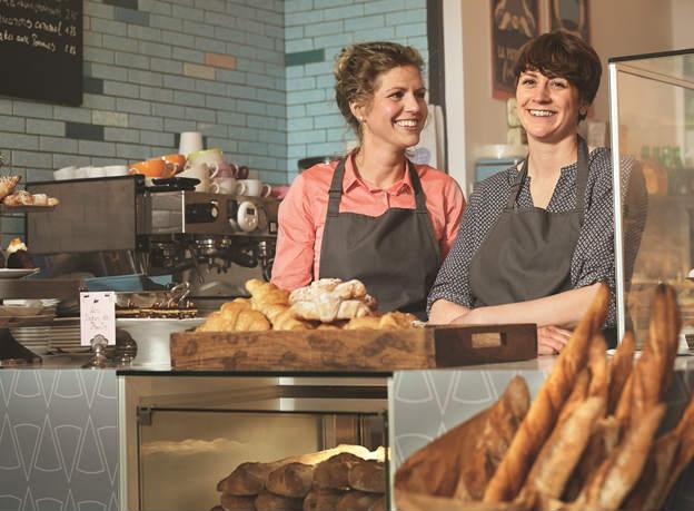 boulangeres