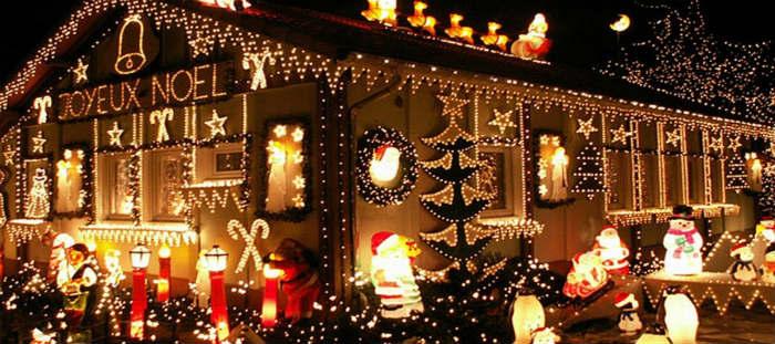 3 destinations en France à faire en famille cet hiver : Alsace