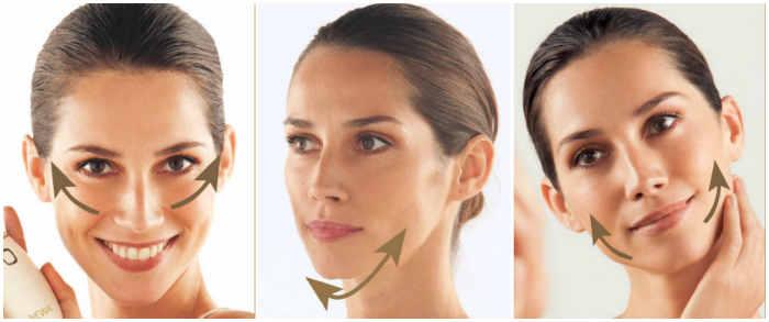 Test de Newa : rajeunir du visage sans chirurgie
