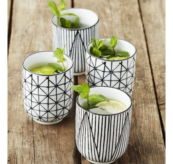 http://www.cuisineplaisir.fr/p-set-de-4-tasses-a-the-stripes-geo