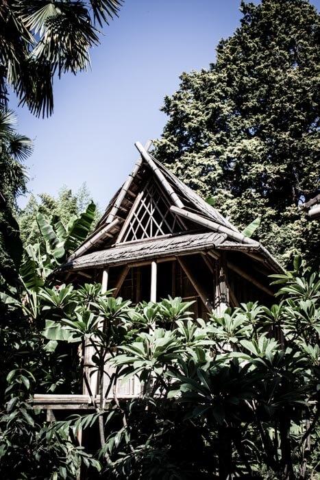 bambouseraie-anduze-familytrip-10