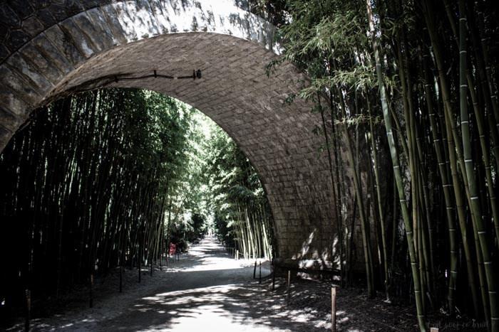 bambouseraie-anduze-familytrip