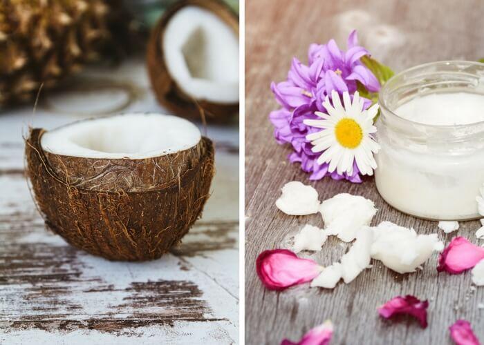 Bienfaits de l'huile de coco, ce produit miracle