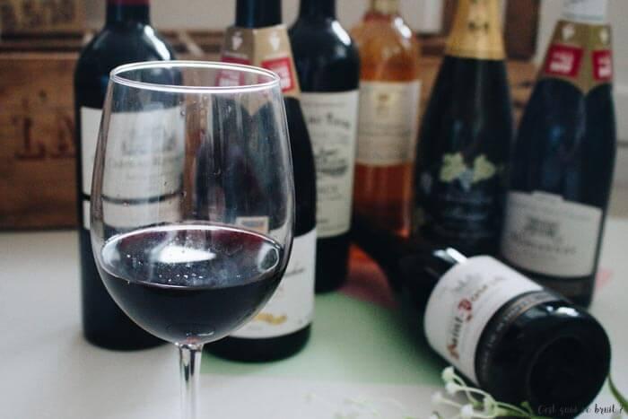 foire-vins-15