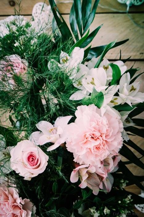 offrir-fleurs-bouquet