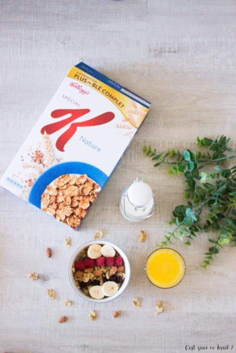 petit-dejeuner-healthy-11