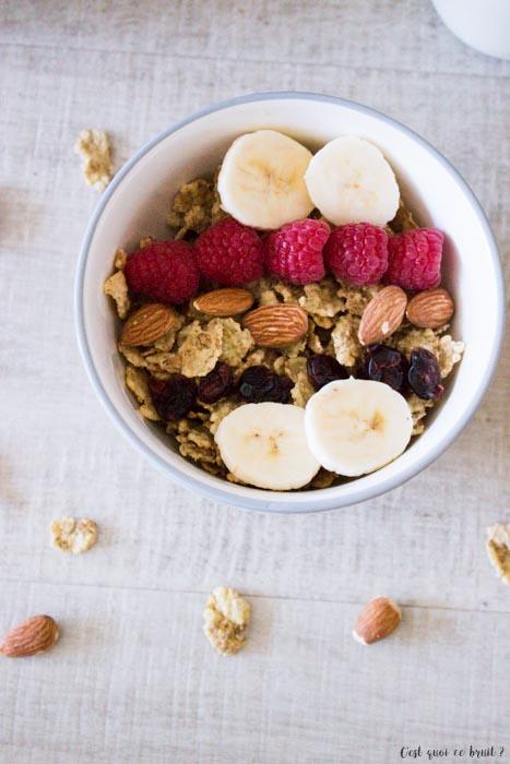 petit-dejeuner-healthy-15
