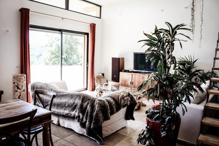 echanger sa maison pour les vacances affordable sud ouest with echanger sa maison pour les. Black Bedroom Furniture Sets. Home Design Ideas