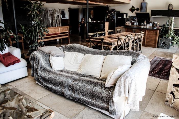 changer sa maison pour les vacances top inscription rapide with changer sa maison pour les. Black Bedroom Furniture Sets. Home Design Ideas