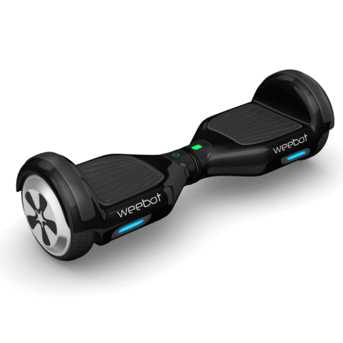 concours hoverboard