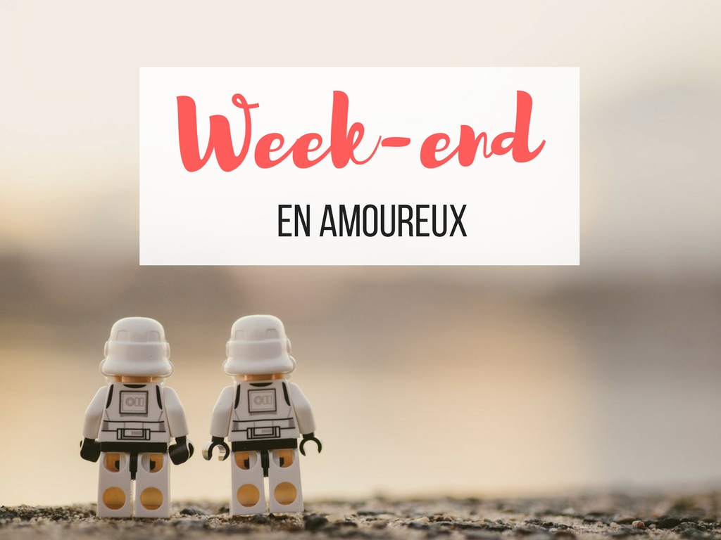 un week end en amoureux avec smartbox. Black Bedroom Furniture Sets. Home Design Ideas