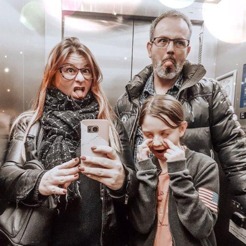 blog famille et lifestyle toulon