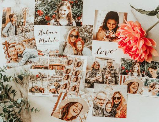 Garder ses souvenirs en mémoire grâce aux photos (Cewe)