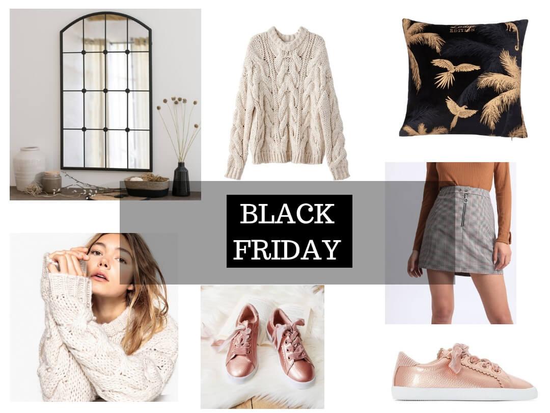 best of black friday 2018. Black Bedroom Furniture Sets. Home Design Ideas