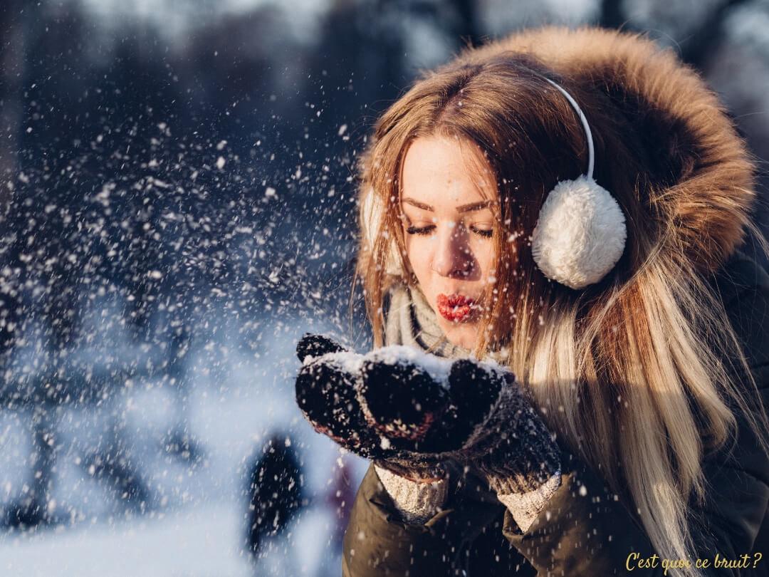 15 choses à faire en hiver (feel good)
