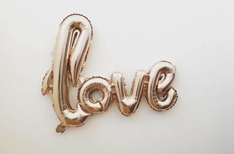Idées de cadeaux pour la Saint Valentin